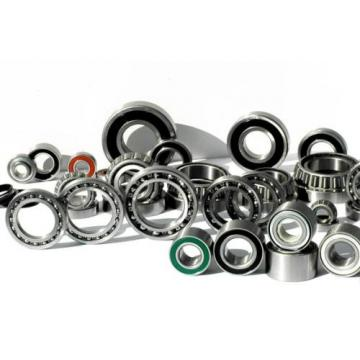 625 Sinapore ZKL Deep Groove Ball Bearing Single Row