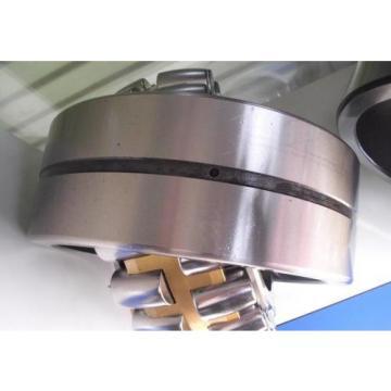 ZKL Sinapore SPHERICAL ROLLER BEARING 6026AC3