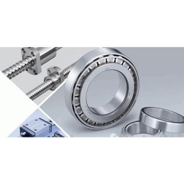 6000 Sinapore ZKL Deep Groove Ball Bearing Single Row