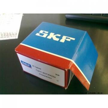 23256CACK/W33 Industrial Bearings 280x500x176mm