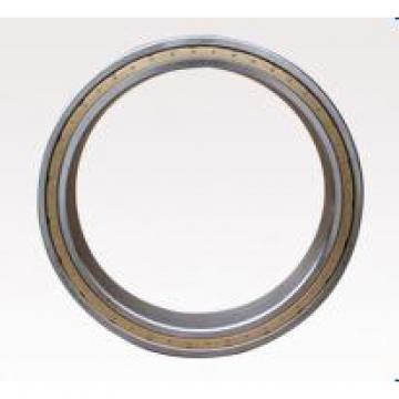 1211K Netherlands Bearings Self-aligning Ball Bearing 55x100x21mm