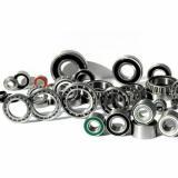 22205EJA Sinapore K ZKL Spherical Roller Bearing