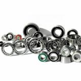 6000A Sinapore C36 ZKL Deep Groove Ball Bearing Single Row