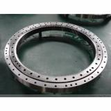 ZKL Sinapore Spherical Roller Bearing 23232 CK W33M 160x290