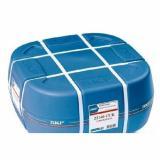 6200 Sinapore ZKL Deep Groove Ball Bearing Single Row