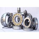 7309AC Bermuda Bearings Angular Contact Ball Bearing 45X100X25mm