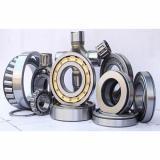 DAC34660037 Industrial Bearings 34x66x37mm