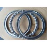 XU060094 Slewing Bearing Preload Bearings