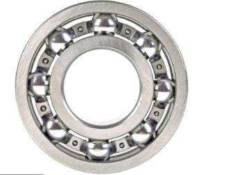 Solution for excessive bearing temperature during motor operation