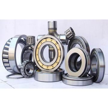 AS8115W Byelorussian SSR Bearings Wspiral Roller Bearing 75x105x63mm