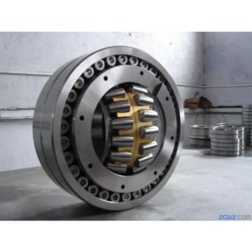 NU236E Industrial Bearings 180x320x52mm